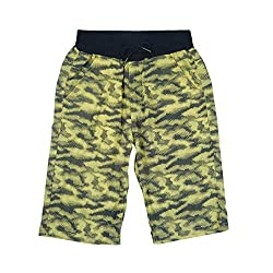 PalmTree Boys  Shorts