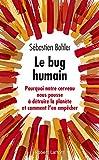 Le Bug humain - Format Kindle - 9782221241608 - 4,99 €