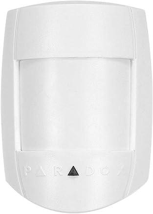 OWSOO Sensor de Movimiento PIR Detector PIR Cableado Detector Infrarrojo Pasivo para Sistema de Alarma en