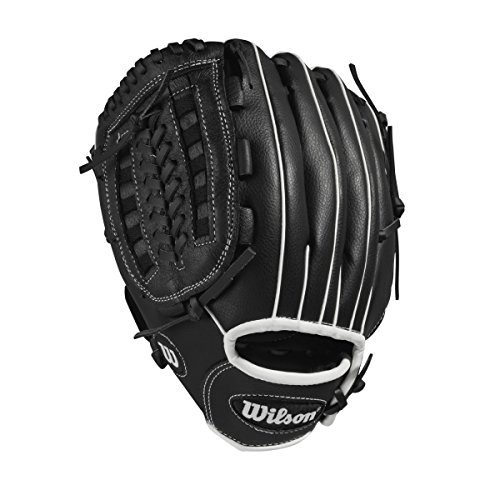 Wilson A360 11' Utility Baseball Glove - Right Hand Throw