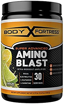 Best body fortress super advanced shred igniter Reviews