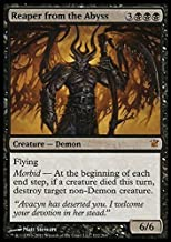Magic: the Gathering - Reaper from the Abyss - Innistrad