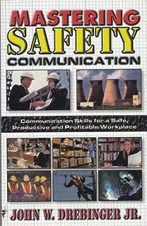 Mastering Safety Communication