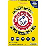 Top 12 Best Laundry Detergents for Health Conscious Shoppers 2
