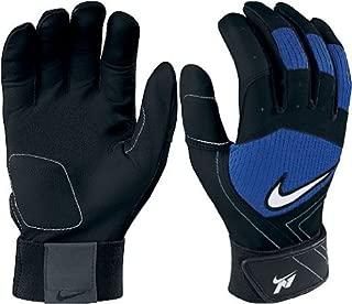 nike fuse baseball batting gloves