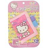 Hello Kitty ガシャガシャベビータオル No.5369