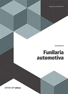 Funilaria automotiva