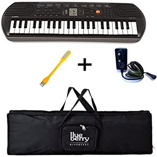 Amazon in: ₹1,000 - ₹5,000 - Piano & Keyboard: Musical