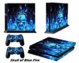 PS4 Skins Playstation 4 Games Decals Sony PS4 Games PS4 Controller...