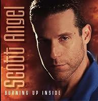Burning Up Inside