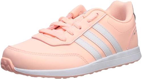 Adidas Vs Switch 2 K, Chaussures de Fitness Mixte Adulte