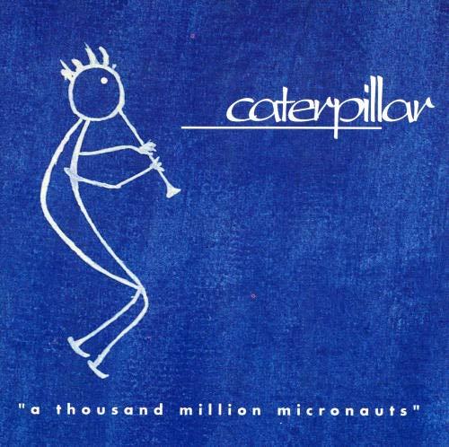 Thousand Million Micronauts