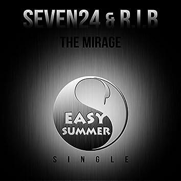 The Mirage - Single