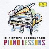 Piano Lessons – Sammlung für Klavierschüler (Ltd. Edt.)