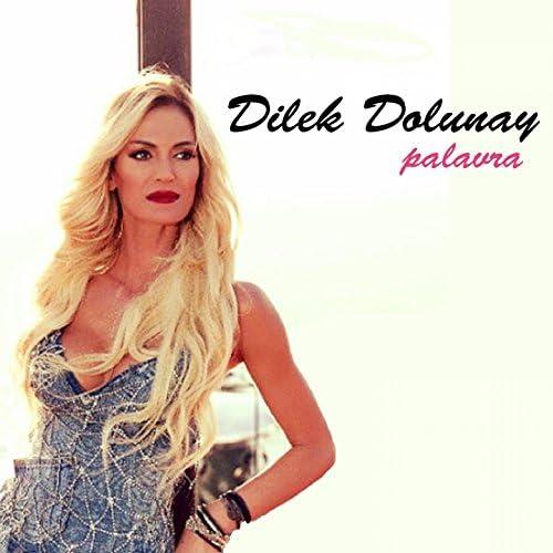 Dilek Dolunay
