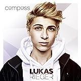 Compass von Lukas Rieger