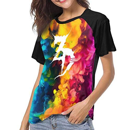 Zeds Dead Shirts Women