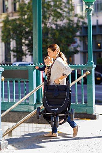 Baby Jogger – City Mini - 7