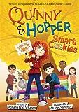 Schanen, A: Smart Cookies (Quinny & Hopper Book 3)