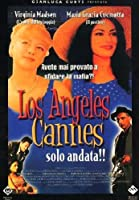LOS ANGELES CANNES SOLO ANDATA [DVD] [Import]