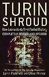 Turin Shroud: How Leonardo Da Vinci Fooled History (English Edition)