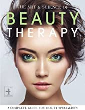 Best the science of beauty therapy Reviews