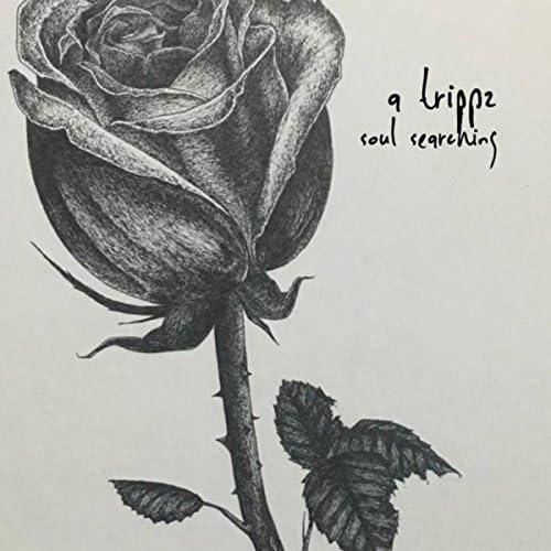 A Trippz