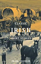 Classic Irish Short Stories (Oxford Paperbacks)