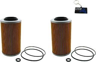 Suchergebnis Auf Für Motorrad Ölfilter Stoneder999 Ölfilter Filter Auto Motorrad