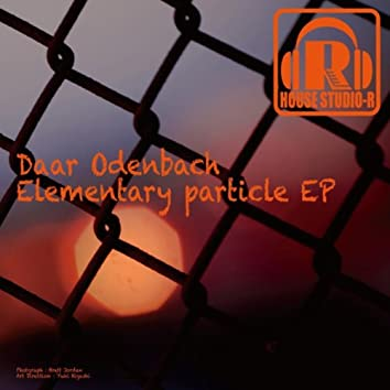 Elementary Particle EP