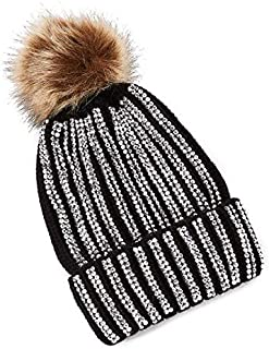 Best hats with rhinestones Reviews