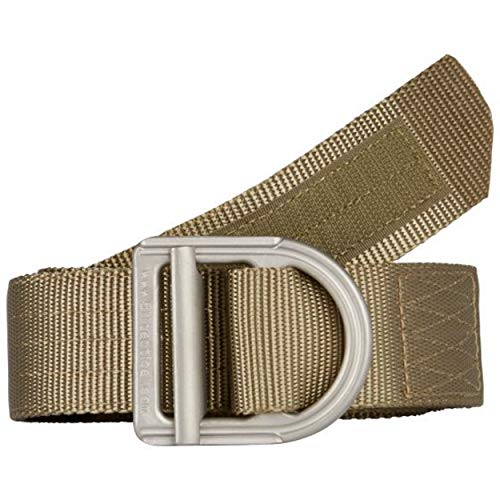 "5.11 Tactical Trainer 1 1/2"" Belt"