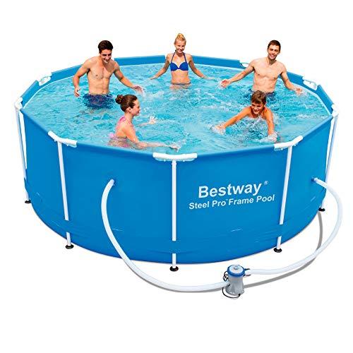 Bestway 56334GS-03 Frame Pool