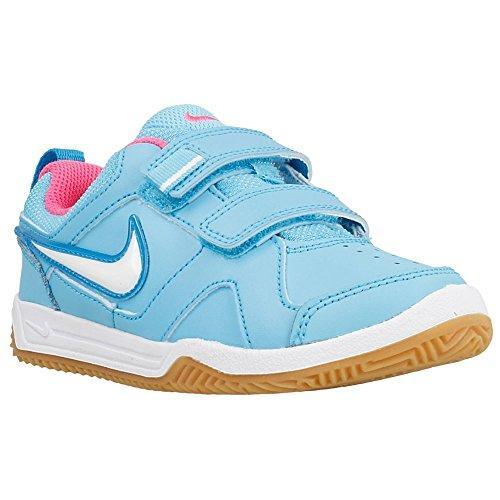 NIKE Jr Lykin 11 Psv kinderen Sneaker