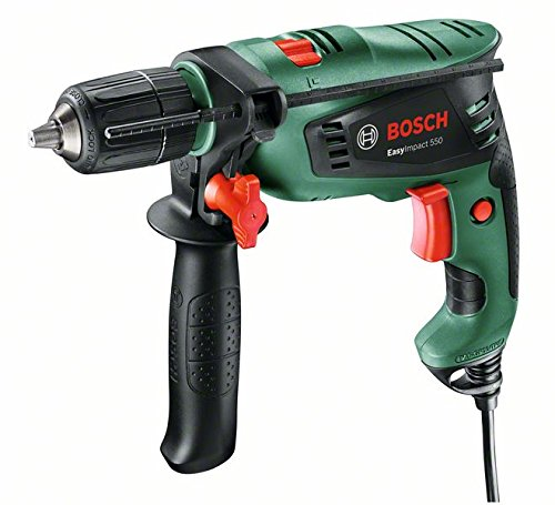 Bosch Home and Garden 0603130000