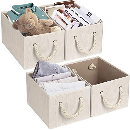 cesta almacenamiento fabricante TomCare