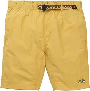 Burton - Clingman, Pantaloncini Sportivi Uomo