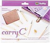 Tulip Needle Company TP1195 Carry C...
