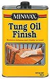 Minwax 67500Tung Aceite Acabado