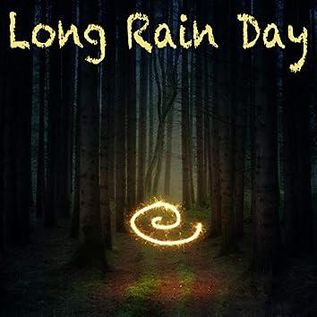 Long Rain Day