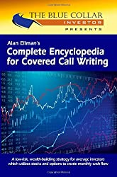 Encyclopaedia of Covered Calls (amazon affiliate)