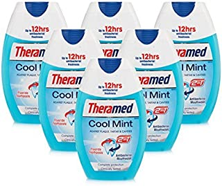 Best Theramed Toothpaste of 2020 – Top Rated & Reviewed