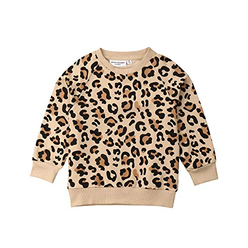 Sidefeel Women Open Front Cardigan Sweater Button Down Knit Sweater Coat Large Khaki