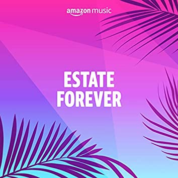 Estate Forever