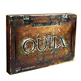 Ouija Board Game Limited Edition