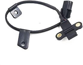 Calixdlf OEM # 39310-02600 Crankshaft Sensor 39310-02600 for Hyundai Atos 2000-2007 PCH6002