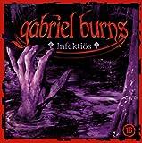 Gabriel Burns – Folge 16 – Infektiös