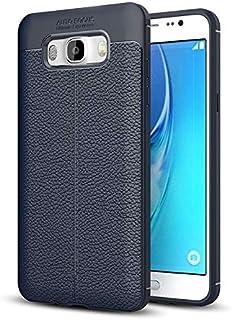 Samsung Galaxy j7 2016 Case, Shock absorption air Cushion Technology Drop Protection Phone Cover for Samsung Galaxy j7 2016