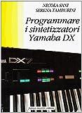 Programmare i sintetizzatori Yamaha DX