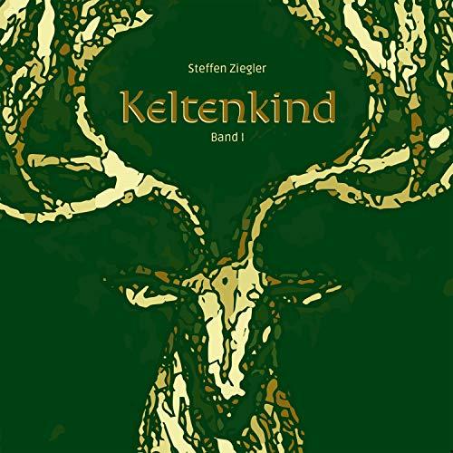 Keltenkind 1